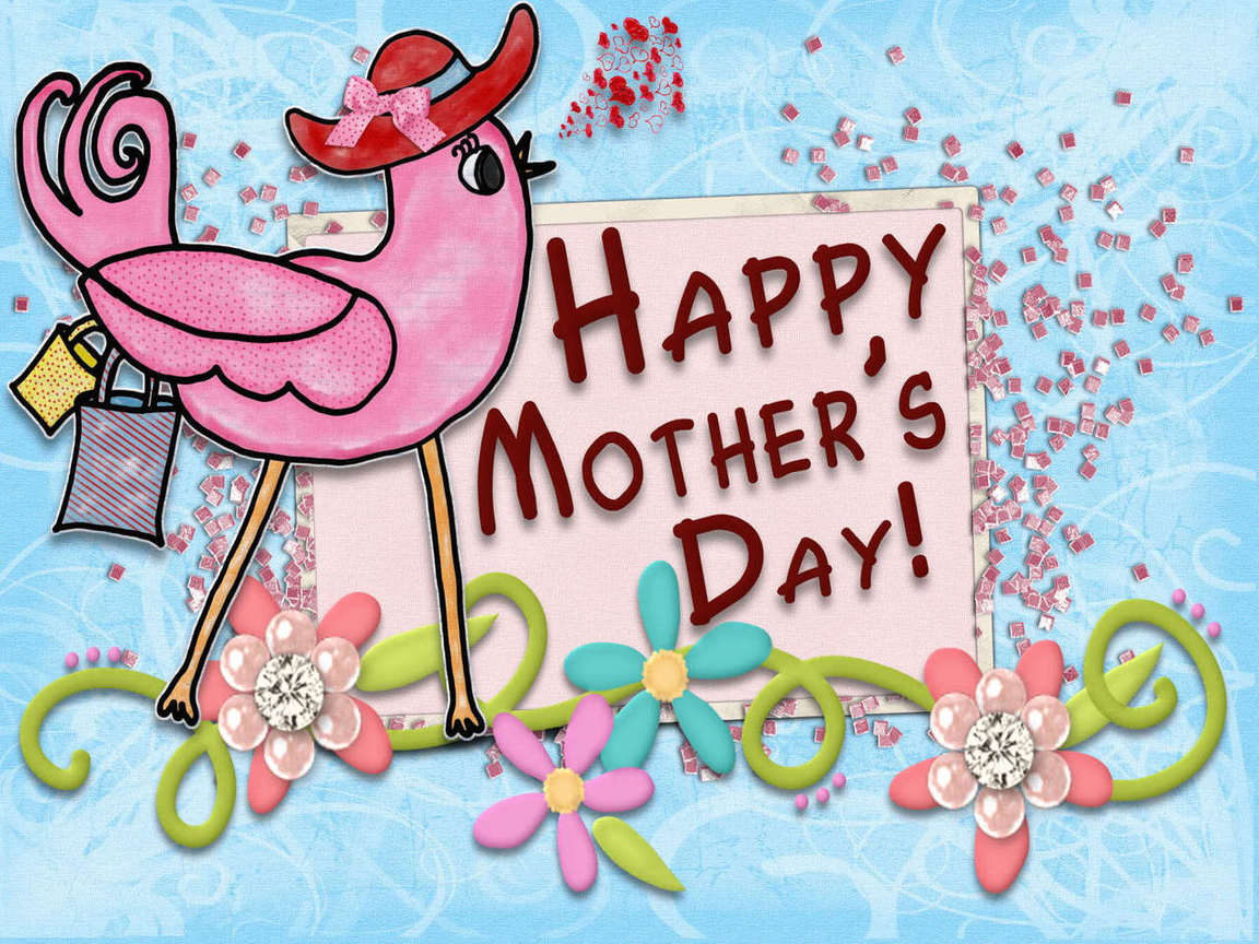 mothers-day-wallpaper-16