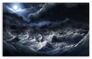 stormy_sea_painting-t2