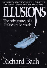 illusions-adventures-reluctant-messiah-richard-bach-paperback-cover-art